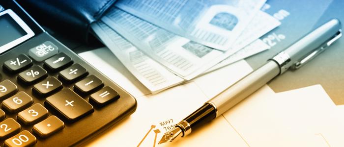 Absa — Provider Of Term Loans