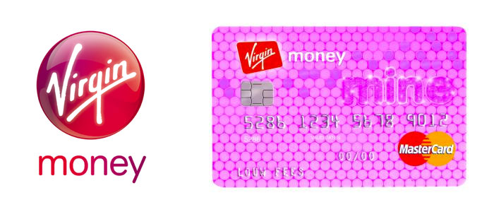 Why is the Virgin Money Credit Card So Popular?
