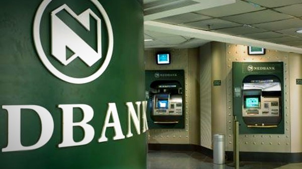 Nedbank Credit Card Division | Local loans