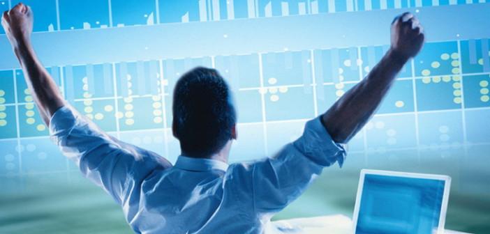 Online forex trading loan