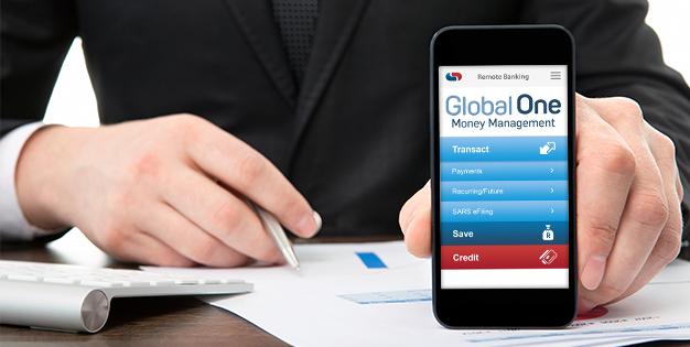 absa home loans calculator affordability