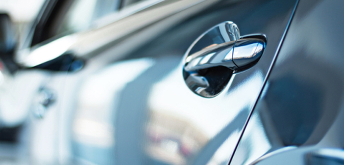 standard bank vehicle finance