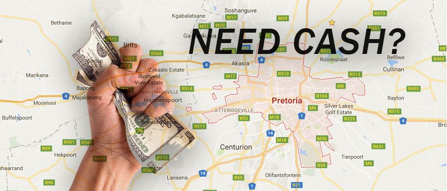 Payday Loans Pretoria - zjcaloan.zapto.org
