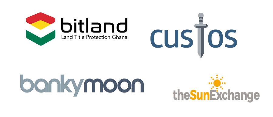 Loan Companies Near Me >> 5 African Blockchain Companies to Watch  Entireloans